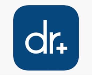 Dr on Demand Logo